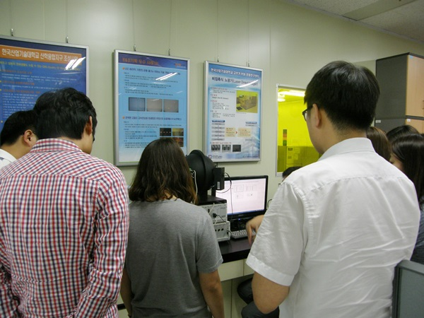 xP7040268.JPG